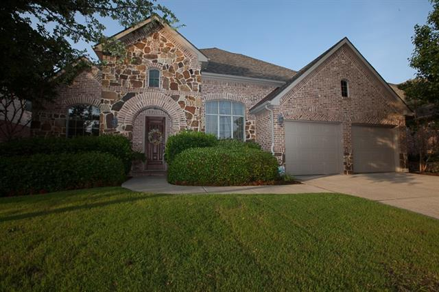 Real Estate for Sale, ListingId: 34516904, McKinney,TX75071