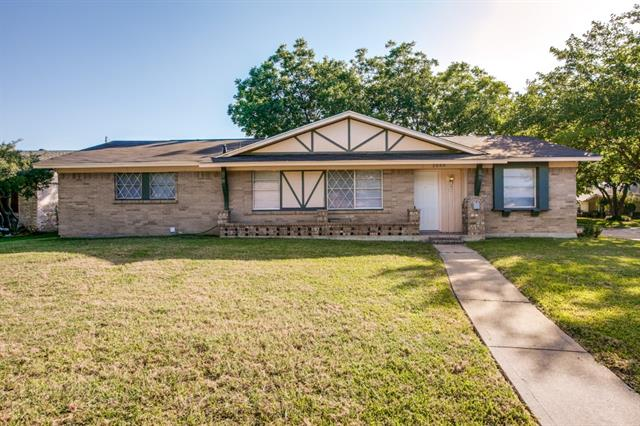 Real Estate for Sale, ListingId: 34516474, Mesquite,TX75150