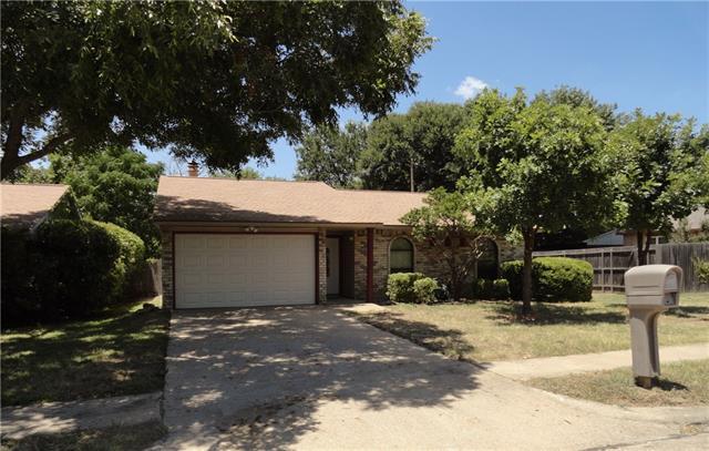Real Estate for Sale, ListingId: 34609290, Allen,TX75002