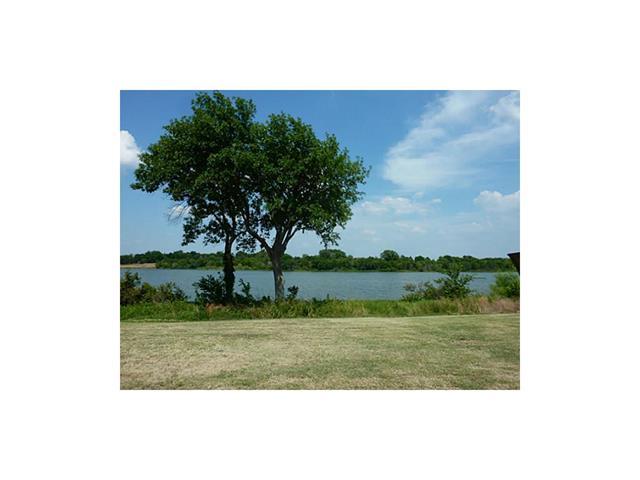 Real Estate for Sale, ListingId: 34517074, Ennis,TX75119