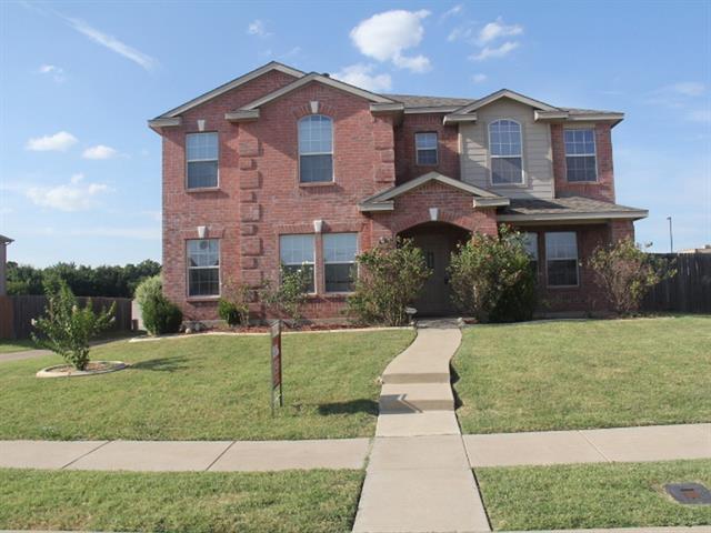 Rental Homes for Rent, ListingId:34516829, location: 122 Elk Pass Cedar Hill 75104