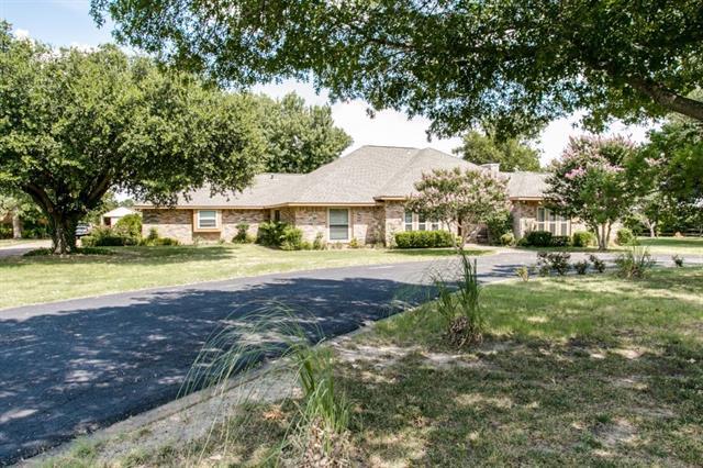 Real Estate for Sale, ListingId: 34526835, Lucas,TX75002