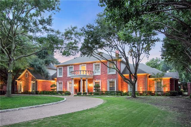 Real Estate for Sale, ListingId: 34537706, Plano,TX75093