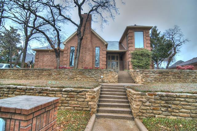 Real Estate for Sale, ListingId: 34517100, Arlington,TX76006