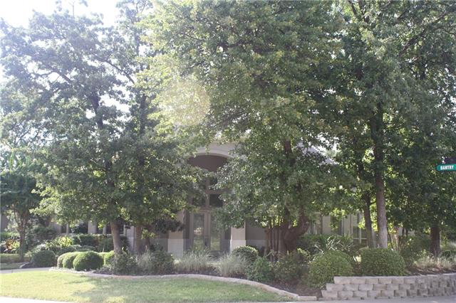 Real Estate for Sale, ListingId: 34538050, Keller,TX76262