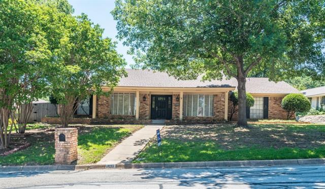 Real Estate for Sale, ListingId: 34578408, Arlington,TX76011