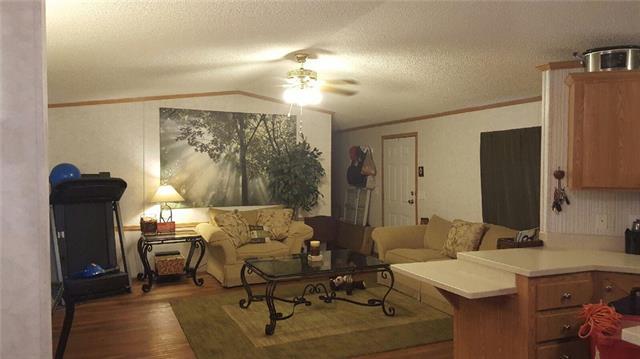 Rental Homes for Rent, ListingId:34566522, location: 4937 Stuart Denton 76201