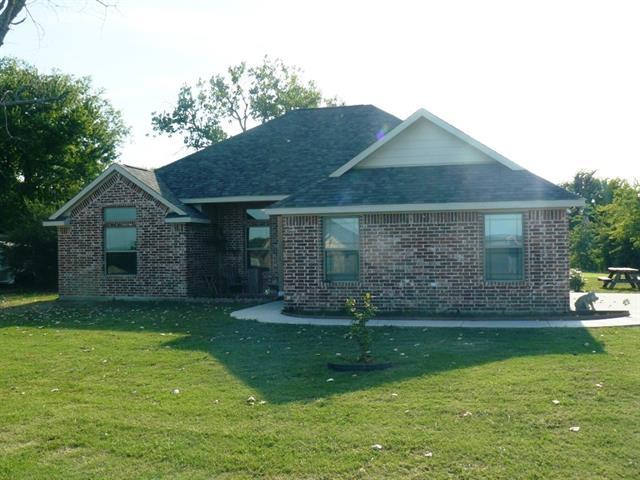 Real Estate for Sale, ListingId: 34566228, Sherman,TX75090