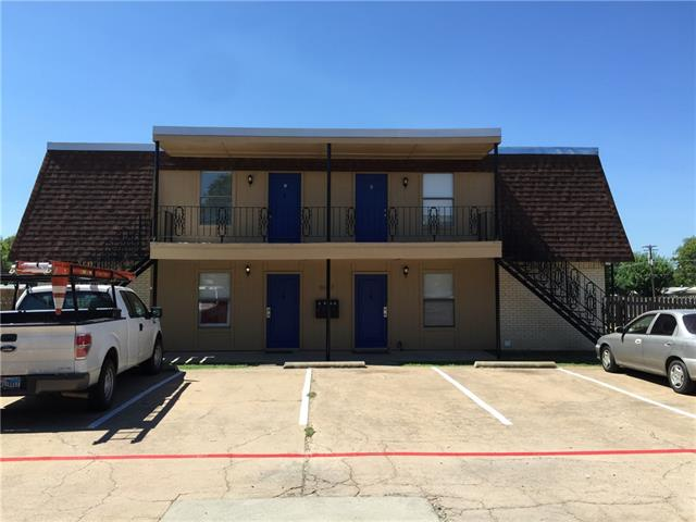 Rental Homes for Rent, ListingId:34537906, location: 6617 Berke Place Ft Worth 76116