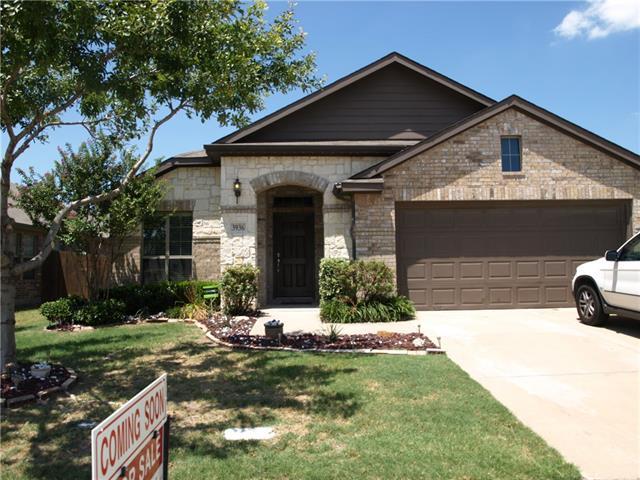Real Estate for Sale, ListingId: 34569463, McKinney,TX75070