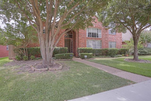 Real Estate for Sale, ListingId: 34527385, Richardson,TX75081