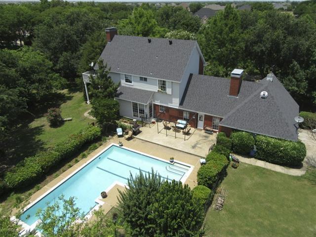 Real Estate for Sale, ListingId: 34547078, Sunnyvale,TX75182