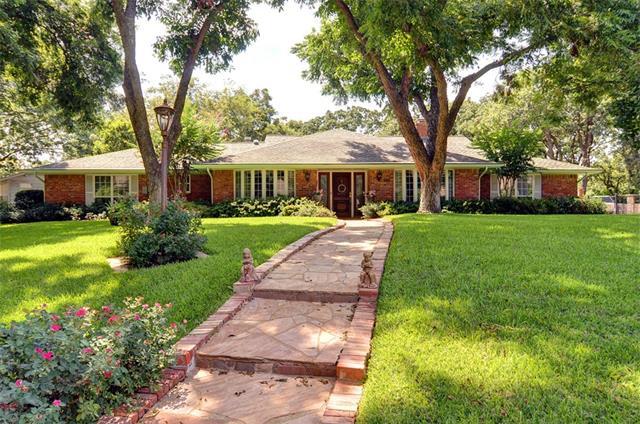 Real Estate for Sale, ListingId: 34609230, Arlington,TX76013