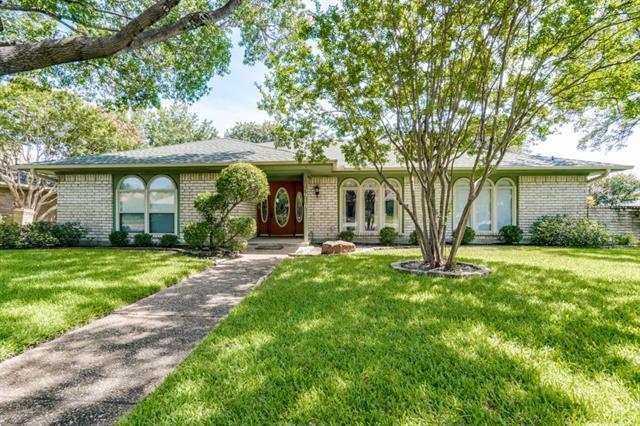 Real Estate for Sale, ListingId: 34567087, Dallas,TX75248