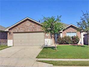 Rental Homes for Rent, ListingId:34538122, location: 2925 Yoakum Street Ft Worth 76108