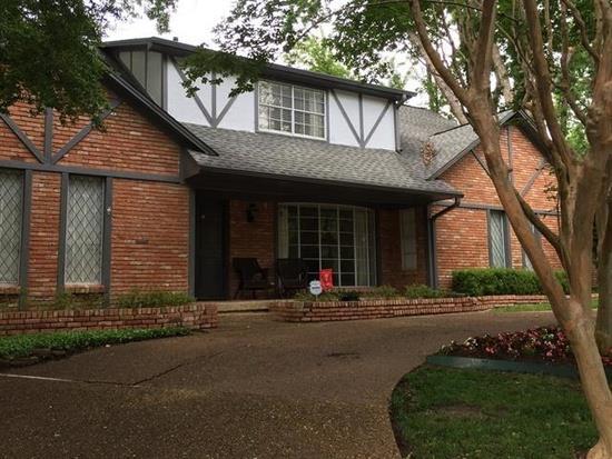 Real Estate for Sale, ListingId: 34537881, Dallas,TX75243
