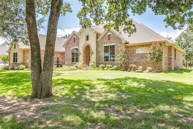 Real Estate for Sale, ListingId: 34537760, Cleburne,TX76031
