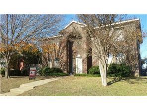 Real Estate for Sale, ListingId: 34810433, Mesquite,TX75181