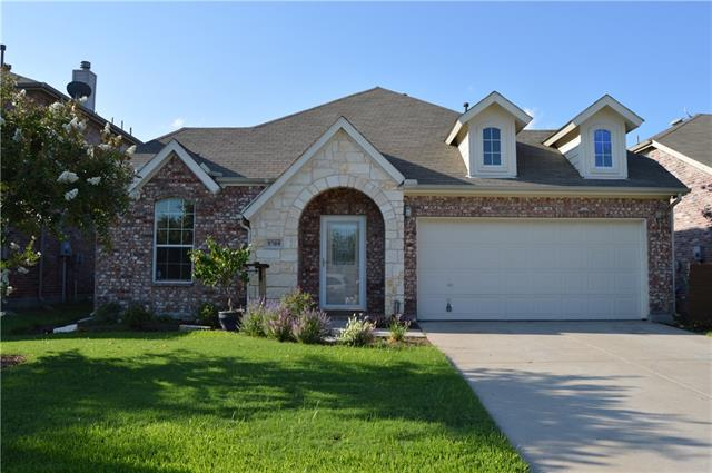 Real Estate for Sale, ListingId: 34547121, McKinney,TX75070