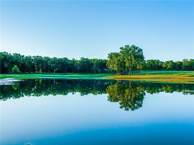 Real Estate for Sale, ListingId: 34547282, Whitesboro,TX76273