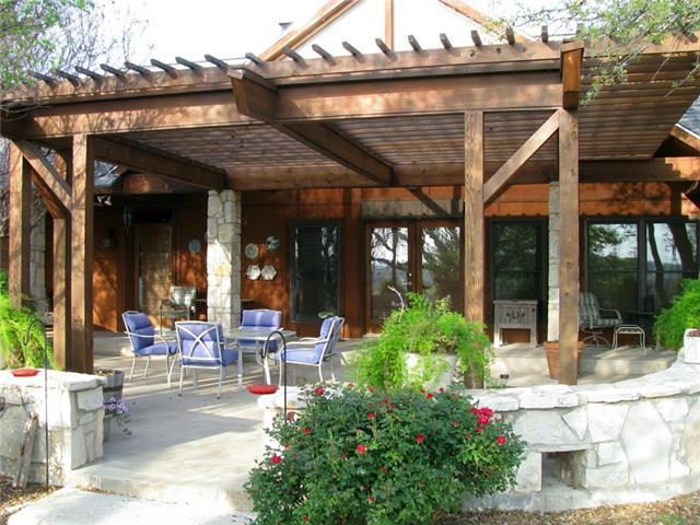 Real Estate for Sale, ListingId: 34546713, Hamilton,TX76531