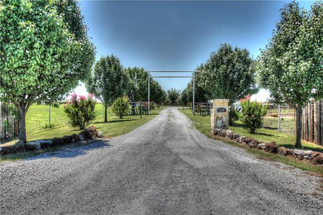 Real Estate for Sale, ListingId: 34547099, Whitesboro,TX76273