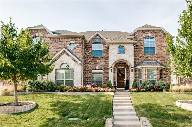 839 Windham Dr, Rockwall, TX 75087