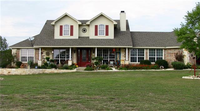 Real Estate for Sale, ListingId: 34546978, Gatesville,TX76528