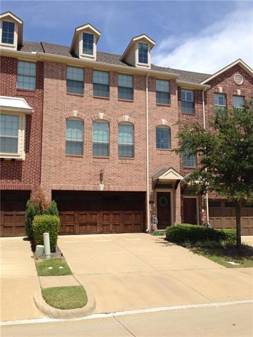 Rental Homes for Rent, ListingId:34546777, location: 1437 Fox Run Drive Irving 75063