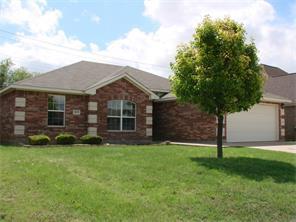 Rental Homes for Rent, ListingId:34547006, location: 3009 Sutherland Street Abilene 79606