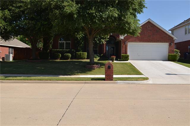 Real Estate for Sale, ListingId: 34566593, Flower Mound,TX75028
