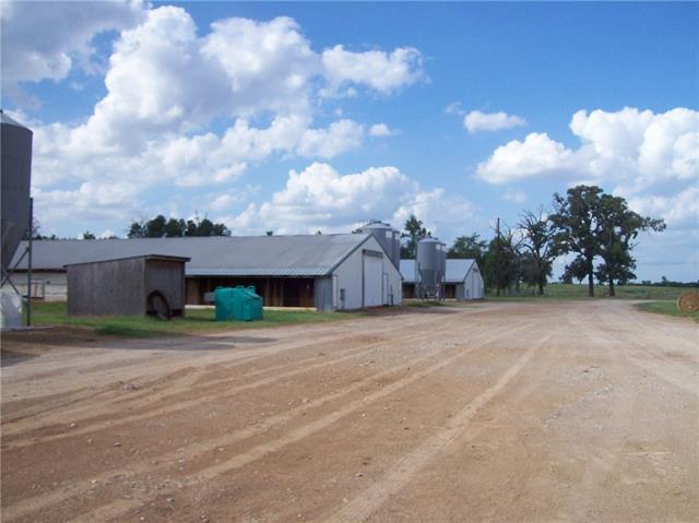 Real Estate for Sale, ListingId: 34546888, Mt Vernon,TX75457
