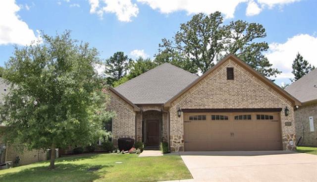 Real Estate for Sale, ListingId: 34547004, Tyler,TX75707