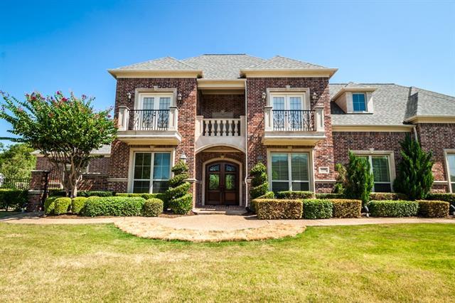 Real Estate for Sale, ListingId: 34557268, Murphy,TX75094