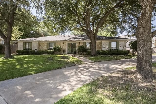 Real Estate for Sale, ListingId: 34579041, Ft Worth,TX76133