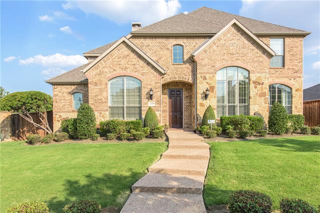 Real Estate for Sale, ListingId: 34537745, Lewisville,TX75056