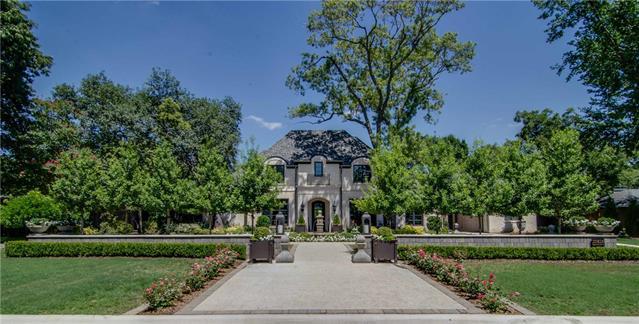 Real Estate for Sale, ListingId: 34707391, Dallas,TX75230