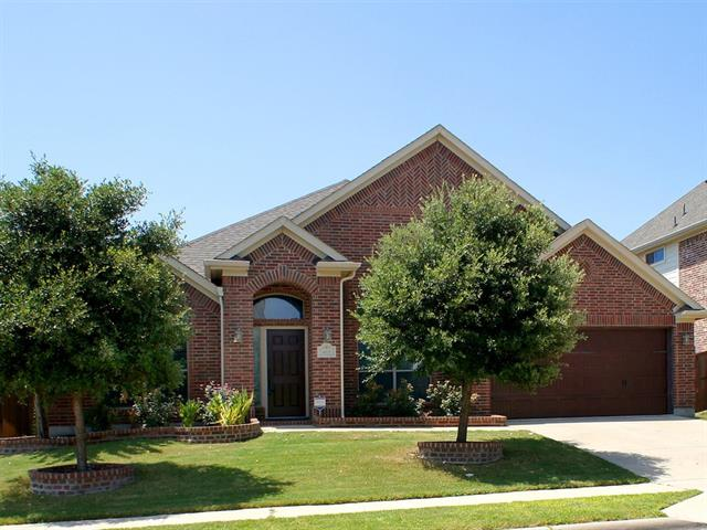 Real Estate for Sale, ListingId: 34537723, Roanoke,TX76262