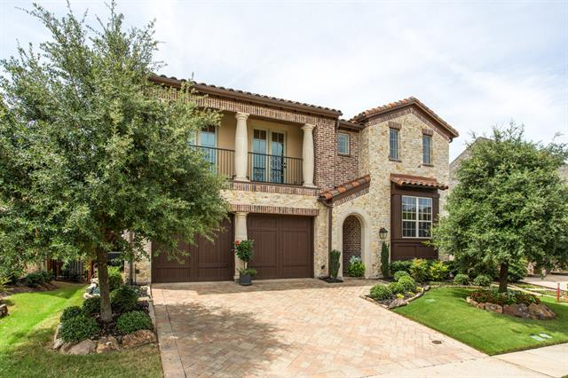 Real Estate for Sale, ListingId: 34537683, Irving,TX75039