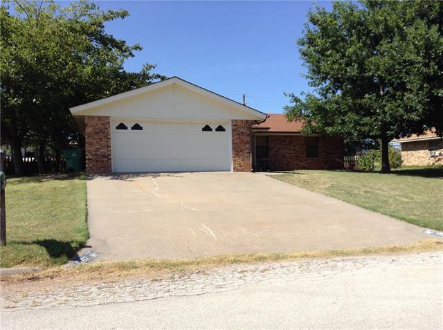 Real Estate for Sale, ListingId: 34578374, Bowie,TX76230