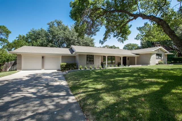 Real Estate for Sale, ListingId: 34566945, Ft Worth,TX76116