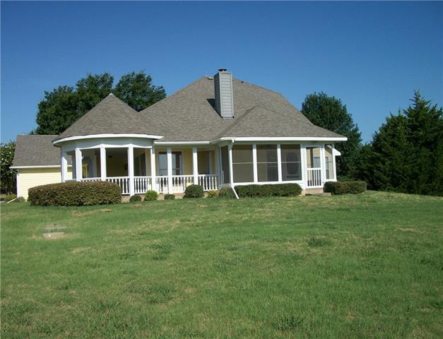 Real Estate for Sale, ListingId: 34547173, Celina,TX75009