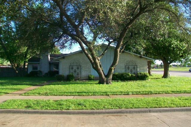 Real Estate for Sale, ListingId: 34547201, Plano,TX75074