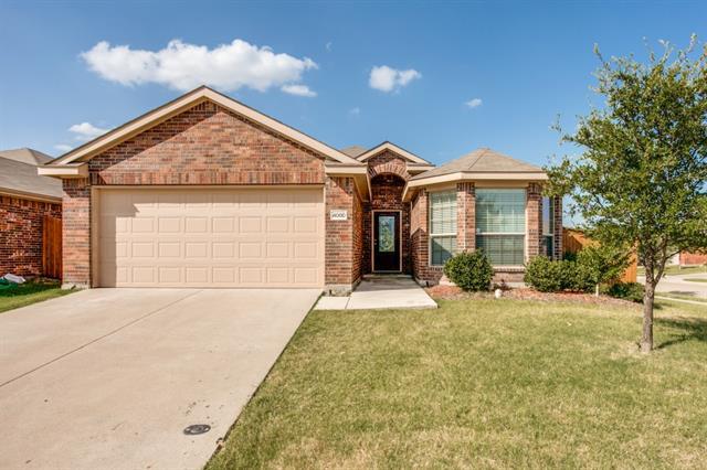 Real Estate for Sale, ListingId: 34646906, Heartland,TX75126