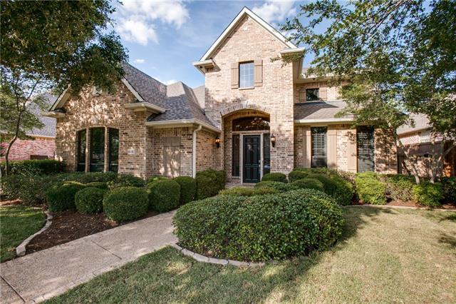 Real Estate for Sale, ListingId: 34549734, Frisco,TX75034