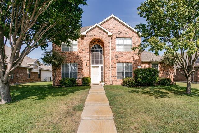 Real Estate for Sale, ListingId: 34557165, Allen,TX75002