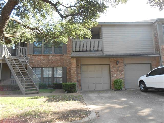 Real Estate for Sale, ListingId: 34547175, Plano,TX75075