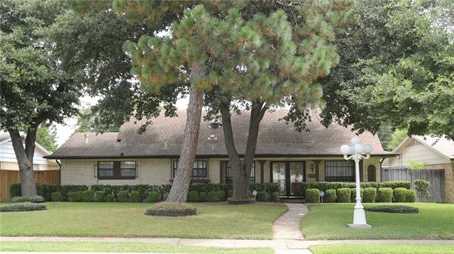 Real Estate for Sale, ListingId: 34547028, Mesquite,TX75150