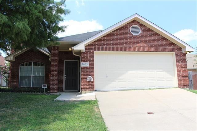 Real Estate for Sale, ListingId: 35032677, Carrollton,TX75006