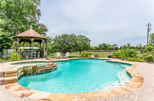 Real Estate for Sale, ListingId: 34557204, Lucas,TX75002